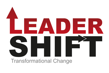 Image result for leadershift